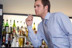 男性非淋尿道炎患者怎样进行日常护理