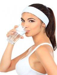 别等渴了再喝水