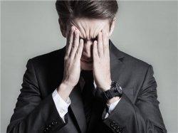 男性不育的症状