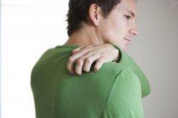 传染性软疣会引发皮炎
